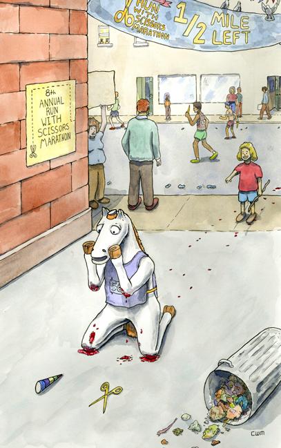 http://www.misterunicorn.com/files/gimgs/15_unicorn-marathon-cwmoss-5.jpg