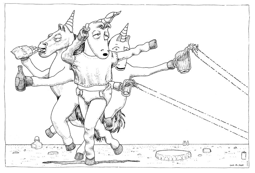 http://www.misterunicorn.com/files/gimgs/20_jean-girard-moebius-40-days-desert-moss-unicorn_v2.jpg