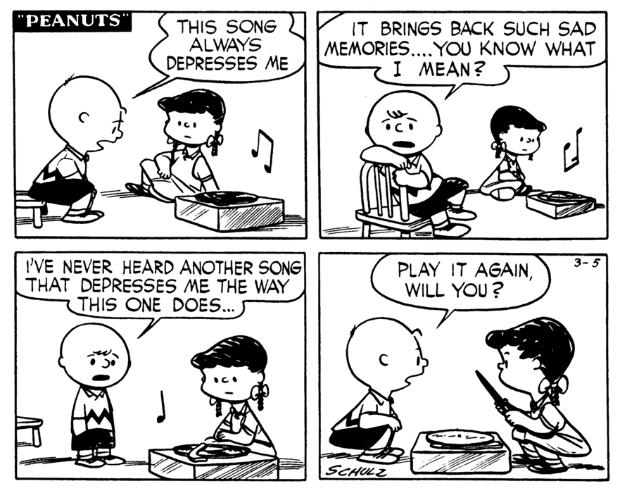 http://www.misterunicorn.com/files/gimgs/20_schulz-peanuts-sad-song.jpg