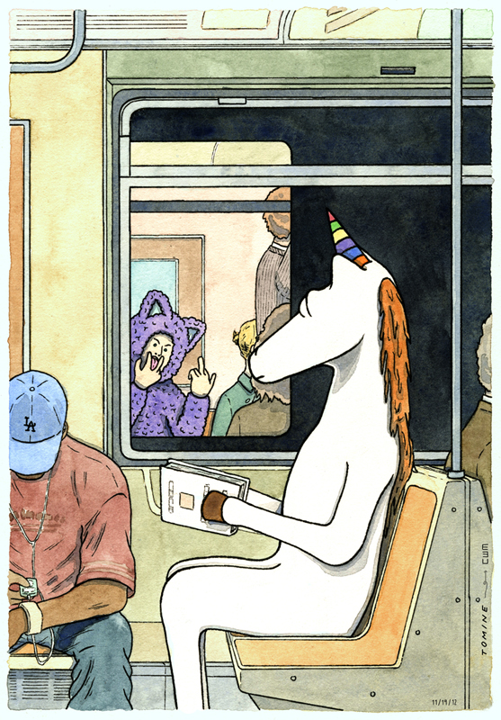 http://www.misterunicorn.com/files/gimgs/20_tomine-unicorn-new-yorker-book-moss.jpg